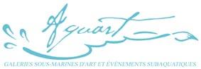 Aquart_Logo.jpg