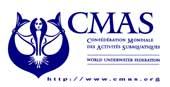 CMAS.jpg