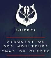CMASQC-Logo.jpg